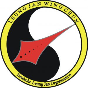 ljwc-logo
